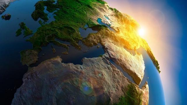 Pe 28 martie oamenii vor marca Ora Pământului altfel decât până în prezent