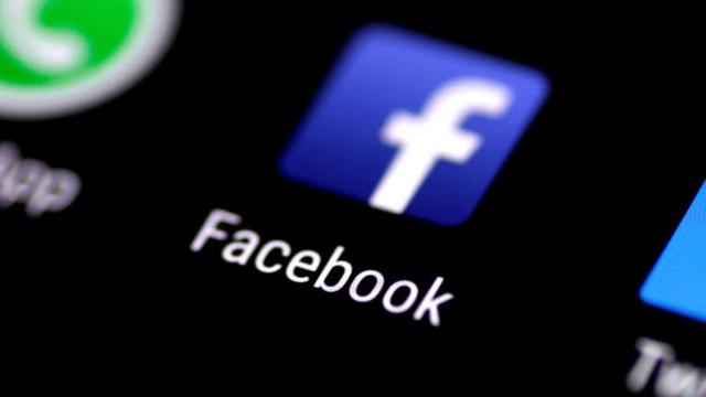 Facebook spune că a eliminat 5,4 miliarde de conturi false de la începutul anului