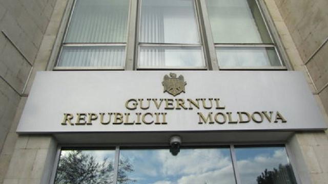 Cine sunt miniștrii din noul guvern: șase consilieri ai lui Igor Dodon, juristul PSRM, un membru al Guvernului Sandu