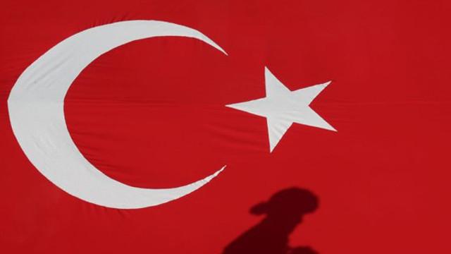 Lovitura de stat eşuată în Turcia. Noi mandate de arestare emise pe numele a 133 de militari, la trei ani de la confruntări