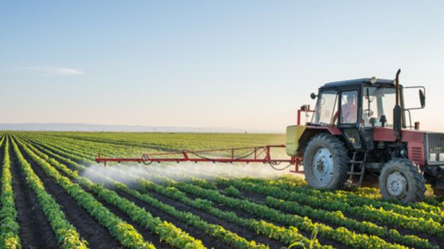 Agricultorii riscă să rămână anul viitor fără subvenții