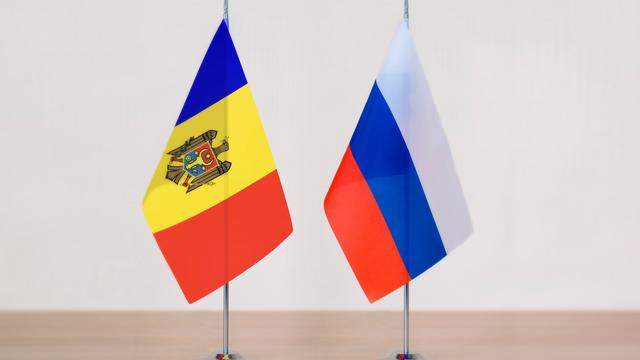 Vadim Brînzan: Majoritatea înțelegerilor cu care s-a lăudat Chicu au fost făcute de membrii Guvernului Sandu (Revista presei)