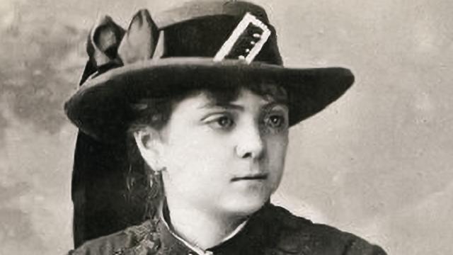 Un pământ și două ceruri | 150 de ani de la nașterea scriitoarei și poetei Iulia Hasdeu
