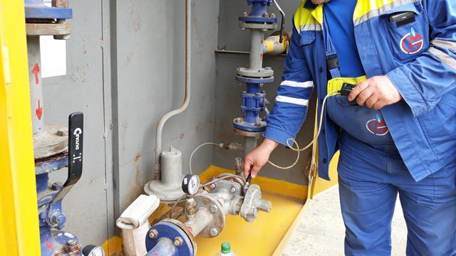 Moldovagaz atenționează asupra utilizării gazelor, în sezonul de încălzire