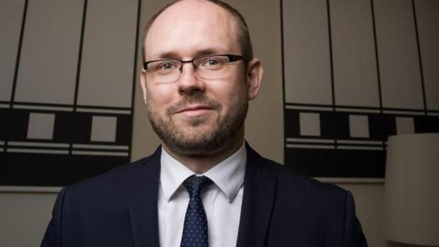 Subsecretarul de stat al MAE polonez încurajează identificarea unui consens pentru reforma justiției Chisinau
