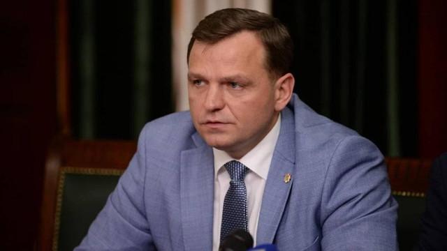 Andrei Năstase: Platforma DA și-ar putea anunța, în scurt timp, propria candidatură la alegerile prezidențiale