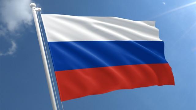 Ziarul de Gardă: Rusia a sărbătorit demiterea Guvernului Sandu și preluarea puterii de stat în R. Moldova. Ce va urma? (Revista presei)