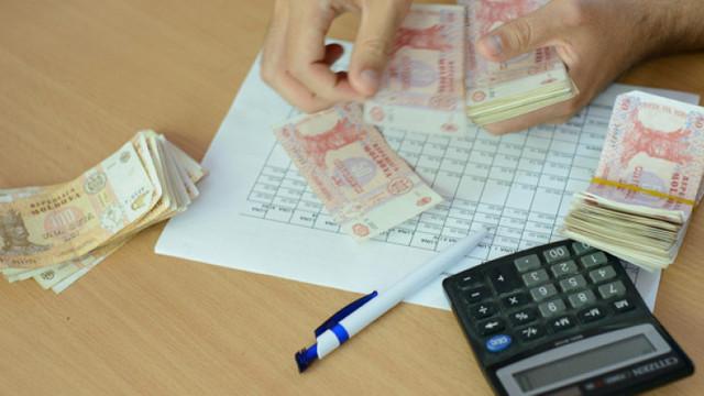Beneficiarii pot ridica de astăzi indemnizațiile pentru incapacitate temporară de muncă