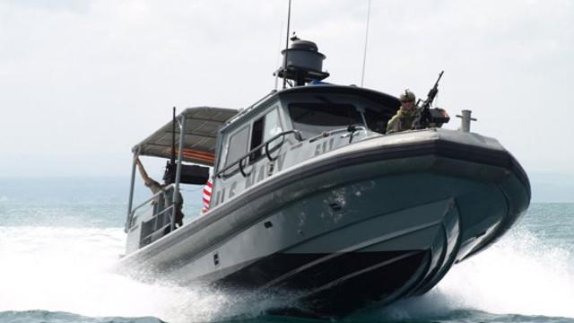 Uniunea Europeană îşi va dezvolta propriile sisteme de apărare, independent de Statele Unite