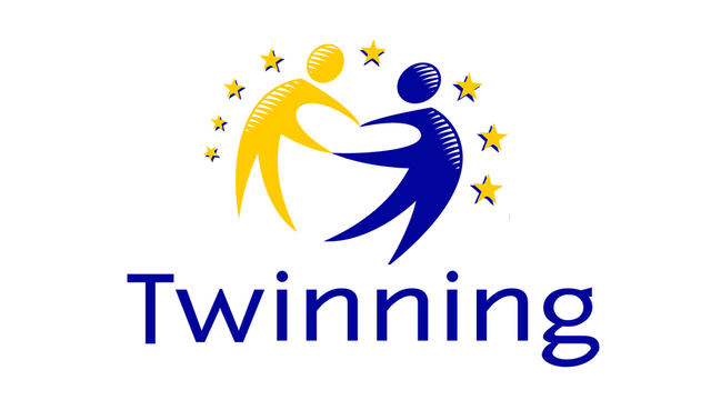 Proiectul Twinning, finanțat de Uniunea Europeană, finalizat cu succes