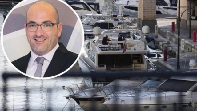 Un important om de afaceri maltez, arestat în ancheta privind asasinarea jurnalistei Daphne Caruana Galizia