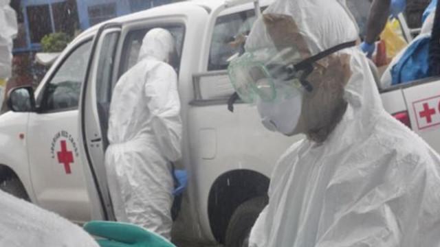 Patru angajaţi ai Organizaţiei Mondiale a Sănătăţii au fost ucişi în Republica Democrată Congo. Victimele lucrau în centre de urgenţe pentru Ebola