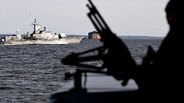 Rebelii hutti au eliberat din captivitate navele Coreei de Sud și ale Arabiei Saudite
