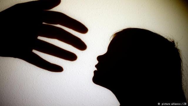 Opt din zece cazuri de abuz sexual online nu ajung la etapa de urmărire penală