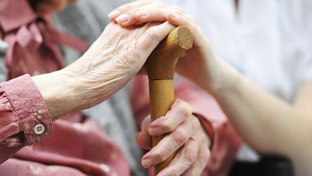 Inspecții în Găgăzia | Din cei 75 de asistenți sociali, 57 primesc salarii, deși se află peste hotare la muncă sau odihnă