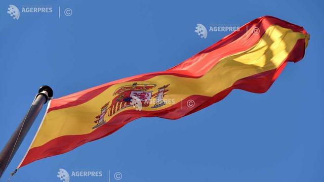 Spania: 19 foști lideri socialiști condamnați într-un scandal de corupție