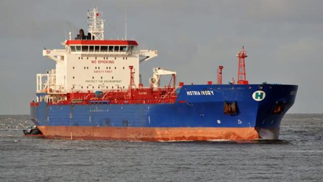 Incident grav în Golful Mexic: O navă italiană, atacată de pirați. Doi marinari au fost răniți