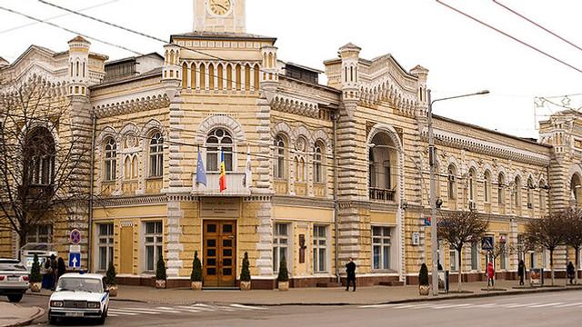 Clasamentul celor mai sigure orașe din lume. Pe ce loc se află Chișinău
