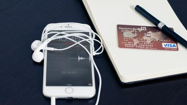 Germania forțează Apple să permită și altor companii accesul la cipul NFC de pe iPhone. Decizia are implicații majore