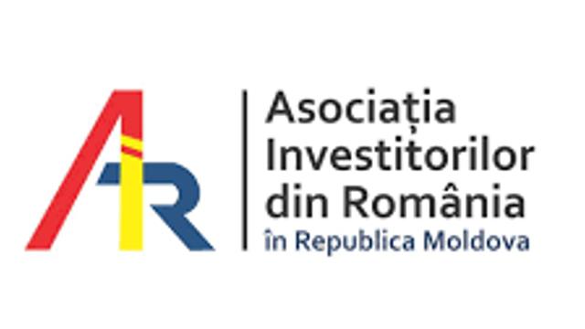 Asociația Investitorilor din România în Republica Moldova (AIR) își exprimă îngrijorarea față de situația politică de la Chișinău
