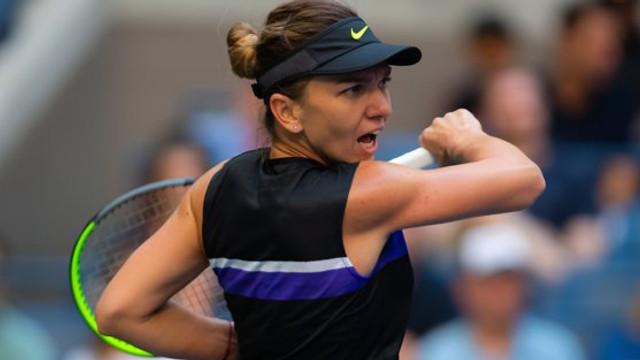 Motivul pentru care Simona Halep nu mai vrea să joace la Fed Cup