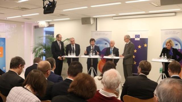 Nicu Popescu| Reducerea prețurilor la roaming este o prioritate în cooperarea cu UE