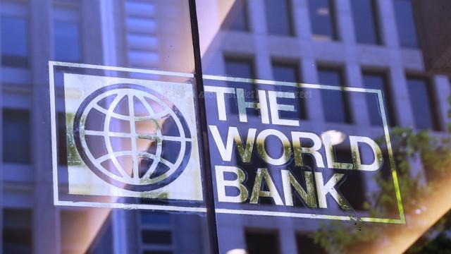 Prognozele Băncii Mondiale pentru economia R.Moldova și efectele unei eventuale suspendări a relațiilor cu FMI