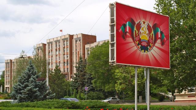 """EXPERȚII, despre compromisul acceptat de Chișinău în procesul de reglementare transnistreană: """"Putem spune că R.Moldova a luat calea cedărilor"""""""