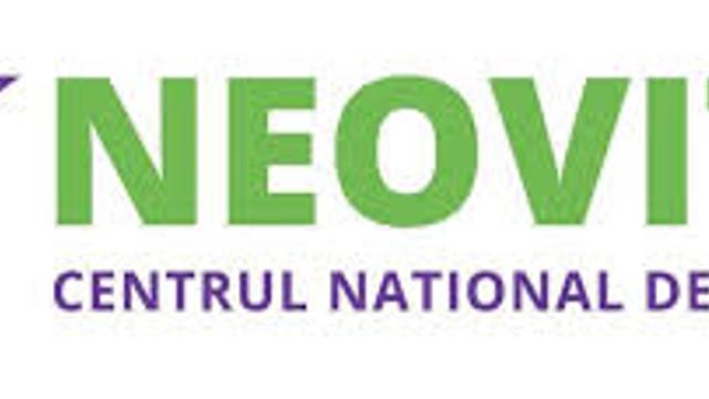 """Centrul """"NEOVITA"""" se afirmă ca centru de instruire în sănătatea și dezvoltarea adolescentului pentru specialiști din diverse domenii"""