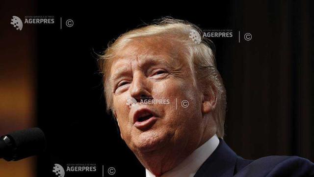 Ancheta care ar putea duce la demiterea lui Donald Trump: Camera Reprezentanților anunță că are dovezi privind nereguli făcute de liderul de la Casa Albă