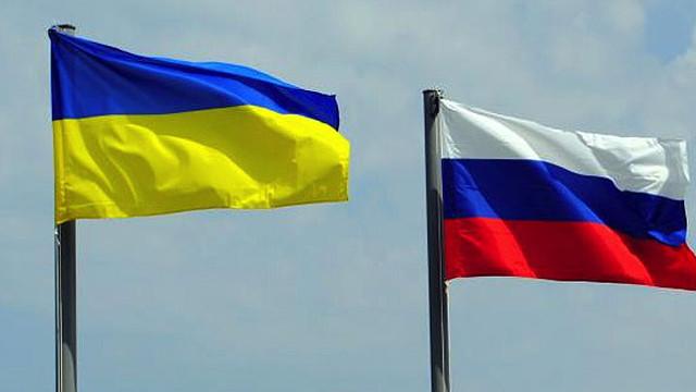 Conflictul din Ucraina | Rusia și Ucraina vor participa la un nou summit