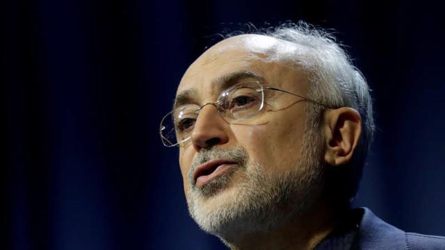 În Iran au început lucrări importante la a doua centrală nucleară