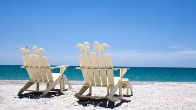 Agențiile de turism raportează creșteri ale solicitărilor privind vacanțele de iarnă