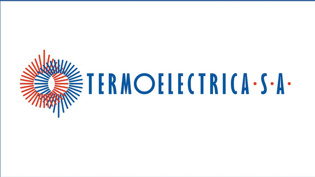 Termoelectrica S.A. face apel către administratorii de bloc să regleze temperatura agentului termic