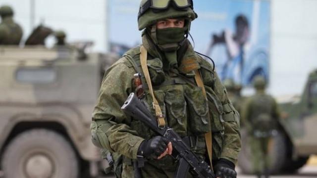 Kievul anunță că grupările armate ruse din zonele separatiste au suferit mari pierderi în această săptămână