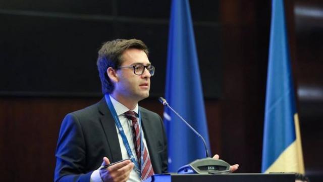 Redefinirea politicii de vecinătate a UE. R.Moldova va avea o poziție comună cu alte două țări, dar nu va putea cere garanții de aderare, opinie expert