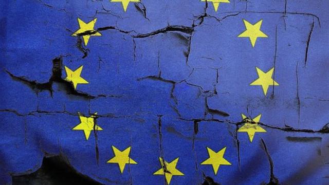 MONITORUL APĂRĂRII | Angela Merkel vrea o strategie comună a țărilor UE față de China