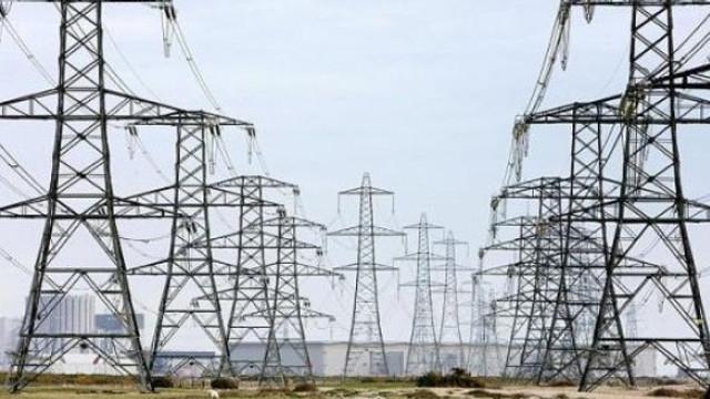 R.Moldova va primi 100 milioane de euro pentru interconectarea energetică cu România