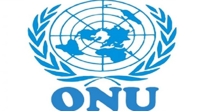 ONU afirmă că, potrivit unor rapoarte, zeci de persoane ar fi fost ucise în timpul protestelor din Iran