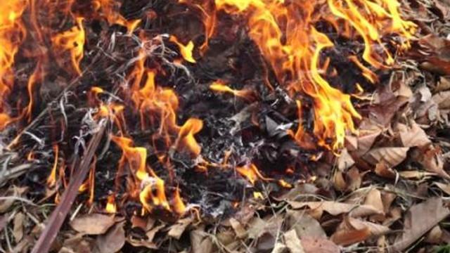 Pompierii atenționează populația în privința codului Galben anunțat pe teritoriul R.Moldova