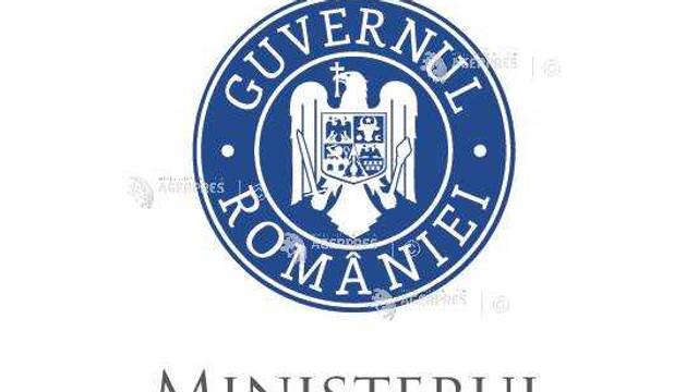 Alegeri prezidențiale în România/ MAE: Aproximativ 90.000 de cetăţeni români au votat în diaspora