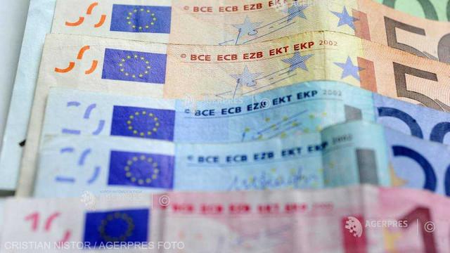 România va primi de la UE peste un miliatrd de euro pentru combaterea efectelor COVID-19