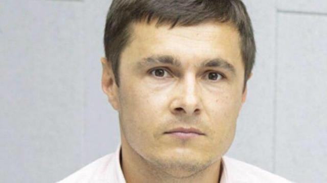 Fadei Nagacevschi: Concursul pentru funcția de procuror general va continua până CC se va expune pe marginea legii Procuraturii