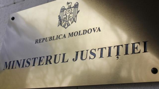 Proiectul Legii cu privire la avocatură, votat în 2017 în prima lectură, va fi retras din Parlament (Bizlaw)