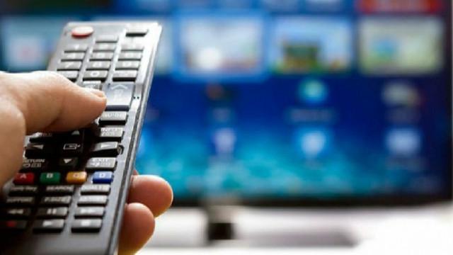 O mie de convertoare TV au ajuns la familiile beneficiare de ajutor social