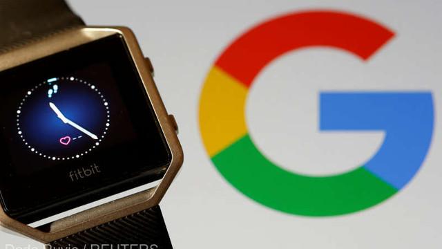 Google intenţionează să intre pe piaţa de consumer banking prin oferirea de conturi curente