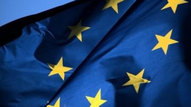 UE, divizată în ceea ce ține de extinderea spre Est