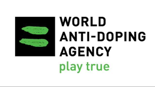 Agenția Mondială Antidoping recomandă excluderea Rusiei, pentru patru ani, din competițiile sportive internaționale