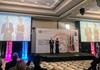 Realizările remarcabile în domeniul drepturilor omului, premiate la Gala ONU