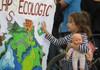 UE poate implementa Acordul Verde chiar dacă Polonia a rămas în afara obiectivului pentru 2050
